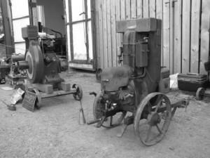 Hurst Farm 3